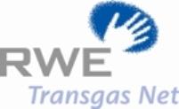 logo: RWE Transgas Net